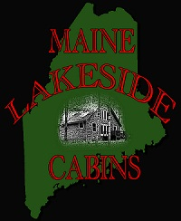 thumb_maine_lakeside