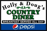 holly_doug_diner