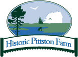 historic_pittston