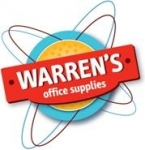 warrens_office