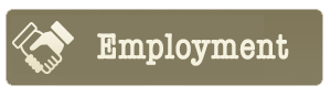 Somerset County Maine Employment