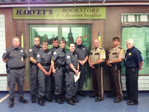Somerset County Jail   Somerset County Maine Official Website