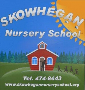 thumb_skowhegan_nursery
