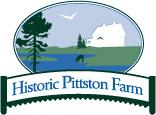 historic_pittston