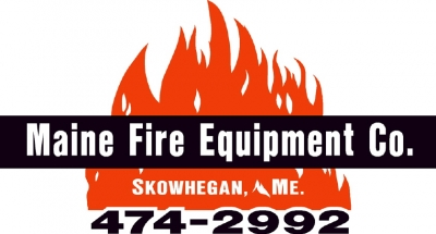 thumb_maine_fire_equipment